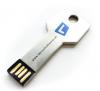 USB Stick «CH Fahrschule» Kat. B, A, A1 inkl. M, F/G