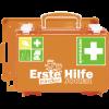 SÖHNGEN Erste Hilfe Koffer Kinder