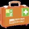 SÖHNGEN Erste Hilfe Koffer Schule