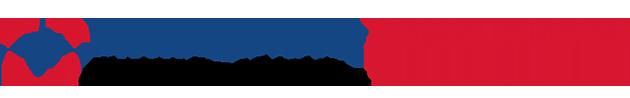 Logo Nothelferkurse Rettungsschule-Zentralschweiz